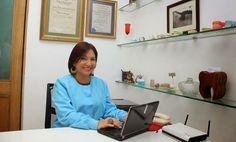 Grupo odontológico GODA con jornada de implantes dentales | Tirando Pegao
