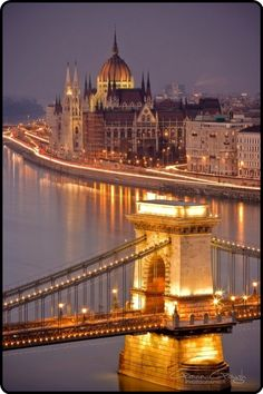 Pevin Pough y hellip; Budapest