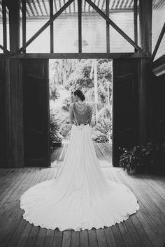 Dress-Back-Shot.jpg (1000×1500)