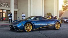 Not Found - The URL you requested could not be found. Pagani Huayra Pearl, Pagani Zonda, Pagani Car, Aston Martin Vanquish, Lamborghini Veneno, Automotive Photography, Latest Cars, Car In The World, Dream Cars