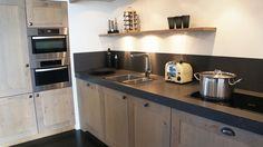 Goedhart-showroom-keuken-78