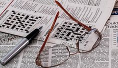 Brain teasers have been around for hundreds of years and are great for helping with memory. Here are five brain teaser puzzles to pick up as a hobby!