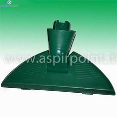 Corpo spazzola per Folletto VK 130 - 131