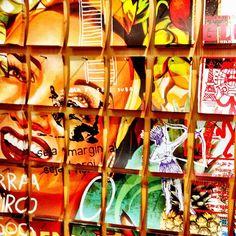 Inside the Palais des Festivals. #CannesLions  (via @humbertocunha - statigram)