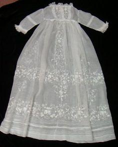 Google Image Result for http://static.antiquesatlas.com/dealer-stock-images/textilesandstuff/EMBROIDERED_BABY_DRESS_as201a024b.jpg
