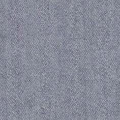 Venture Fabric from the Landscape Synergy Range | Camira Fabrics