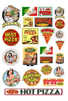 http://www.ebay.com/itm/1-25-G-scale-pizza-shop-pizzeria-signs-/171400149996?pt=Model_RR_Trains