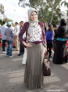 north greece muslim girl personals Muslim girls in america - our online dating site will help you target potential matches according to location and it covers many of the major cities.