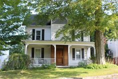 156 West St For Sale - Litchfield, CT | Trulia Multi Family Homes, Connecticut, Shed, Outdoor Structures, Bath, Coops, Downstairs Bathroom, Bathrooms, Bath Tub