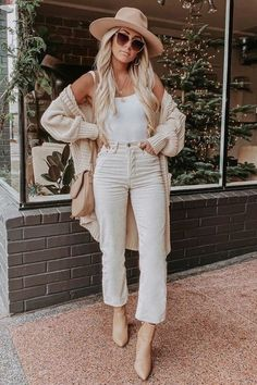 Boho Outfits, Spring Outfits Women, Casual Summer Outfits, Trendy Outfits, Cute Outfits, Fashion Outfits, Simple Girl Outfits, Teen Fashion, Ladies Outfits