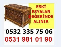 "Check out new work on my @Behance portfolio: ""Kadıköy Antika alanlar 0532 335 75 06 eski eşya alan ye"" http://be.net/gallery/32354767/Kadkoey-Antika-alanlar-0532-335-75-06-eski-esya-alan-ye"