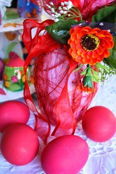 ΕΥΤΥΧΙΣΜΕΝΑ ΠΑΙΔΙΑ: ΧΡΟΝΙΑ ΠΟΛΛΑ - ΧΡΙΣΤΟΣ ΑΝΕΣΤΗ Wedding Events, Centerpieces, Easter, Halloween, Flowers, Faith, Holidays, Holidays Events, Florals