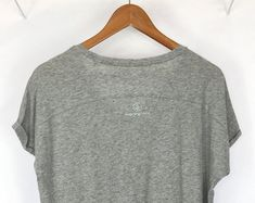 31323f18e562d Organic Cotton Clothing by Original Ground  Athleisure Activewear Perfect  for laid-back days