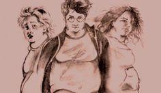 Harry Potter Fan Art: 22 Truly INSANE Pieces