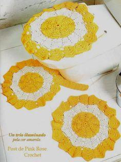 Tapetes+Croche+para+Banheiro.png (511×685)