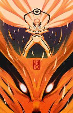 Naruto Uzumaki Shippuden, Naruto Uzumaki Hokage, Madara Susanoo, Naruto Uzumaki Art, Naruto Fan Art, Itachi Uchiha, Gaara, Ps Wallpaper, Naruto Wallpaper Iphone