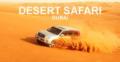 The Best Thrill and Expedition of Desert Safari in Dubai Desert Safari Dubai, Dubai Offers, Visit Dubai, Air Balloon Rides, Business Articles, The Dunes, Action Movies, Surfing, Deserts