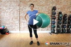 Today's Video: New YOU Bootcamp: Day 4 Workout