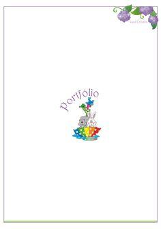 modelo-de-portfólio-educacao-infantil-intrumento-de-avaliacao+(16).png (452×640)