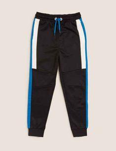 Sports Trousers, Stylish Boys, Suit Shop, Girls Shopping, Skinny Fit, Boy Outfits, Lounge Wear, Joggers, Women Wear