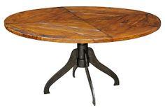Dina Dining Table on OneKingsLane.com