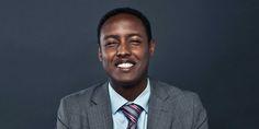 Ahmed Abdirahman startar Politikerveckan Järva. Syftet är att minska avståndet mellan invånare och politiker samt att diskutera utanförskapet. Alla partiledare kommer att tala under veckan.