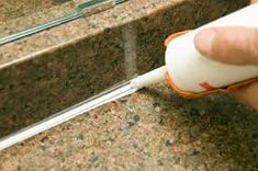 Sos Caulking We Take All Types Of Caulking Contract Including Bathroom Estimate And Many Services Is Also Available Caulking Fire Protection Services Ottawa
