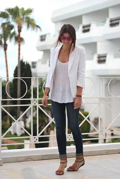 this look, comfortable style perfect for early pregnancy or post natal when enjoying a latte with other #yummymummys #YMS