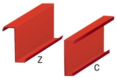 Top Quality and Strong Base C&Z Sigma Purlins Kerala. Oriental PEB is one of the best C and Z Purlins Manufacturers In Kerala. Steel Grades, Roof Panels, Surface Finish, Side Wall, Kerala, Oriental, Construction, Check