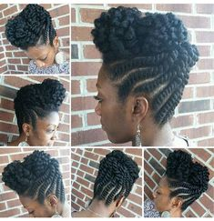 [www.TryHTGE.com] Try Hair Trigger Growth Elixir ============================================== {Grow Lust Worthy Hair FASTER Naturally with Hair Trigger} ============================================== Click Here to Go To:▶️▶️▶️ www.HairTriggerr.com ✨ ==============================================       Super Gorgeous Flat Twisted Updo!!!
