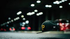 Royalty free photo: Black and Yellow P Cap Hanging in the Air, action, blur, bokeh, dark, floating, focus, ground Lens Blur, Iphone 2g, Photo Dimensions, Freelance Graphic Design, Marketing Plan, Business Marketing, Promote Your Business, Cool Wallpaper, Black N Yellow