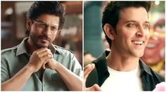 Superstar Shahrukh Khan's Raees and Hrithik Roshan's Kaabil were released a day before Republic Day with enormous buzz among their fans as well as audience and also received favorable response from them. But ultimately this clash has c