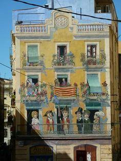 Descubre todo lo que Tarragona puede ofrecerte. ¿Te apetece una escapada?