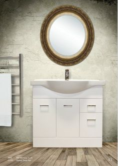 Newtech is a New Zealand's leader in innovative bathroom products. Complete Bathrooms, Montana, Bathroom Ideas, Innovation, Vanity, Mirror, Furniture, Design, Home Decor