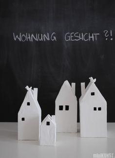miniKUNST.: Kleinanzeigenmarkt...