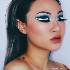 @QueenKatalina
