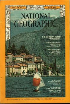 National Geographic Magazine July 1968 Back Issues, Past Issues and Used Magazines Cool Magazine, Magazine Covers, Magazine Rack, National Geographic Cover, 21st Century Fox, Science Articles, Old Magazines, The New Yorker, Poster On