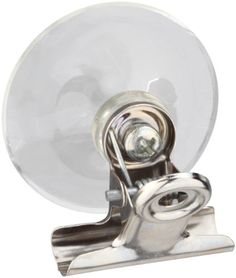 Stanley Hardware S752-012  1-1/8-Inch Plastic Suction Cup Clips, Clear Stanley Hardware http://www.amazon.com/dp/B000JHADFG/ref=cm_sw_r_pi_dp_wDz9vb1DCE9JV