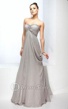 fashion, girl, dress