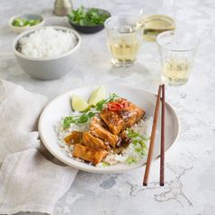 search results for 'vietnamese' Beef Back Ribs, Beef Ribs, Pho Noodle Soup, Milk Tart, Hainanese Chicken, Pork Noodles, Pho Recipe, Salad Rolls, Beef Bone Broth