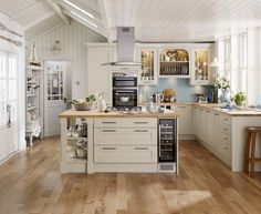 28 Best Kitchen Islands Images In 2019 New Kitchen