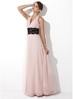 This is my dress, except in lilac