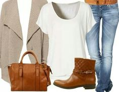Look 2014 by Stylefruits