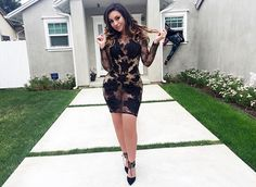 Image result for Uldouz Wallace