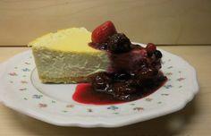 Low Carb New York Cheesecake - fast ohne Kohlenhydrate, ein schmackhaftes Rezept aus der Kategorie Backen. Bewertungen: 21. Durchschnitt: Ø 3,7.