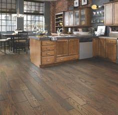 38 Best Ramsey Flooring Images Detroit Lakes Minnesota Flooring