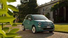 500 razões para espalhar alegria e dizer olá ao sol #Fiat #FiatPortugal #FiatGram #InstaCar #CarPhotography #CarLife #CarLifeStyle #auto