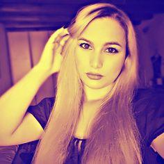 #italiangirl