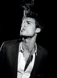 (5) male model | Tumblr