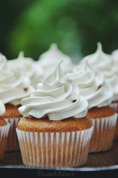 Cute cupcakes Cute Cupcakes, Cupcake Cakes, Candy, Bar, Baking, Desserts, Food, Tailgate Desserts, Deserts